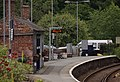 Grosmont railway station MMB 03.jpg