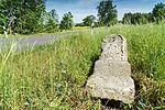 Grossbardau Kgl Saechs MS1-01.jpg