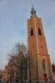 Grote of Sint-Jacobskerk, The Hague.png