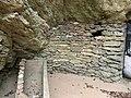 Grotte Blanot Saône Loire 11.jpg