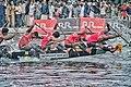 Group ntbr boat race photo.jpg