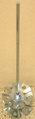 Grout mixing paddle 002.png