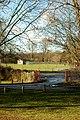 Grove Park - geograph.org.uk - 321413.jpg