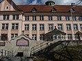 Grundschule Oberer Graben - panoramio.jpg