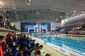 Guadalajara 2011 aquatics center.png