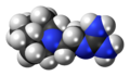 Guanethidine 3D spacefill.png