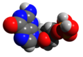 Guanosine-monophosphate-space-filling.png