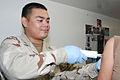 Guantanamo flu shots.jpg