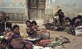 Guatemala Vegetable Market 1980-066 hg.jpg
