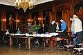 GuentherZ 2012-11-16 0202 WLM2012 Preisverleihung im BDA.JPG
