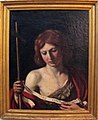 Guercino, san giovanni battista, 1645 ca..JPG