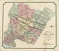 Guide map of Essex County, New Jersey LOC 2012593676.jpg