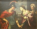 Guido Reni-Les adieux de Didon à Enée.jpg