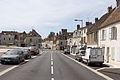 Guignes - Rue de Meaux - IMG 2157.jpg
