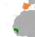 Guinea Spain Locator.png