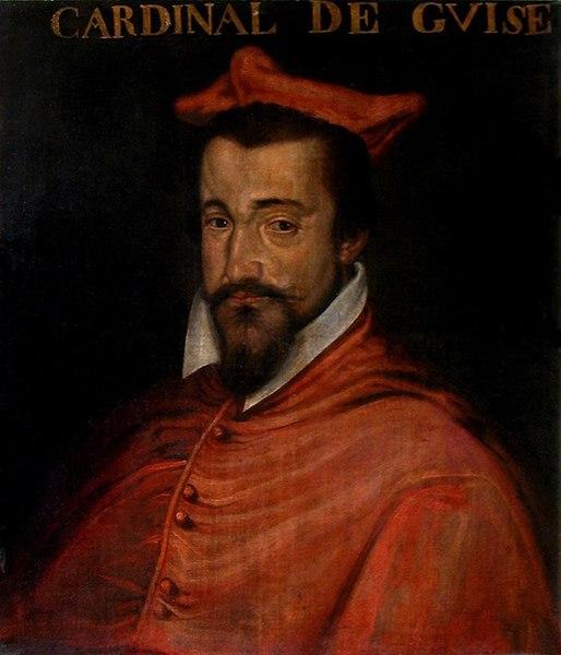 Fichier:Guise-Louis-cardinal.jpg