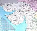 Gujarat Road Network Map India.jpg