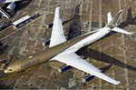 Gulf Air Airbus A340-300 Lofting-1.jpg