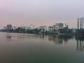 Gulshan Baridhara Lake (06).jpg