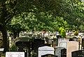 Gunnersbury Cemetery - panoramio.jpg