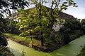 Guntersdorf Wasserschloss.jpg