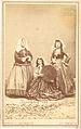 Gurian Women V. Barkanov.jpg