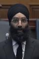 Gurratan Singh.png