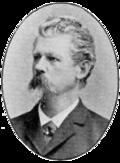 Gustaf Rydberg