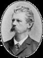 Gustaf Fredrik Rydberg - from Svenskt Porträttgalleri XX.png