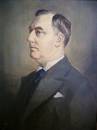 Gustaf Svedman.jpg