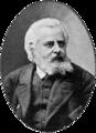 Gustav Adolf Zwanziger 1901 Eine Kärntner Ehrengalerie.png