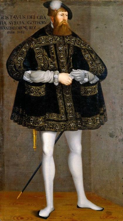 Hagfors-Gustav Adolfs frsamling Wikipedia