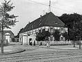Gut Thonberg 1900.jpg