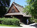 Gutach, Freilichtmuseum Vogtsbauernhof, Hausmahlmühle 1.jpg