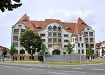 Gutenberg-Gymnasium.JPG
