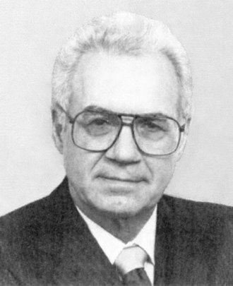 Guy Molinari - Image: Guy Molinari 1987 congressional photo