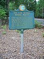 Gville UF Levin Law mound plaque01.jpg