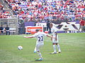 Gylfi Sigurdsson vs. Liverpool in Baltimore.jpg