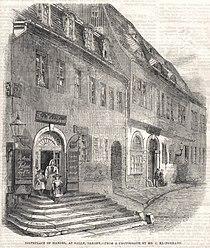 Händelhaus - ILN 1859-07-18.jpg