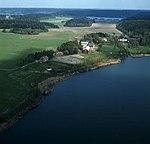 Hågelby - KMB - 16001000506744.jpg