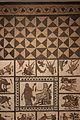 Hércules mosaico M.A.N. 02.JPG