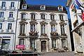 Hôtel Bohan Bourg Bresse.jpg