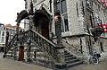 Hôtel de ville de Gouda 07.JPG