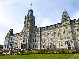 Hôtel du Parlement à Québec.jpg