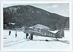 Hønningstad C-5 Polar 6.jpg