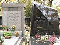 Hřbitov Malvazinky (051).jpg