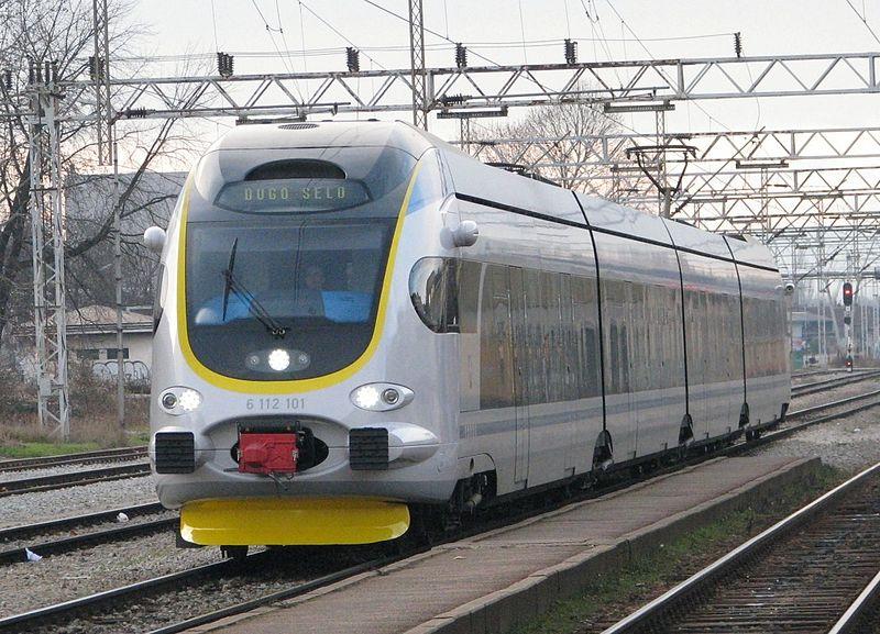 File:HŽ Class 6112 2.JPG