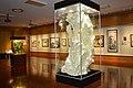 H.H. Dorje Chang Buddha III Cultural and Art Museum - Yun Sculpture.jpg