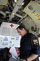HAF C-130H interior 2.jpg