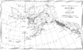 HAHL D365 General progress sketch - Alaska.png
